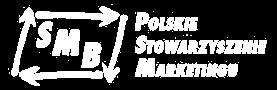 SMB Polskie Stowarzyszenie Marketingu