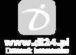 Dziennik Internautów