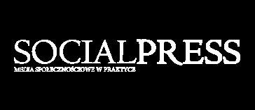 SocialPress