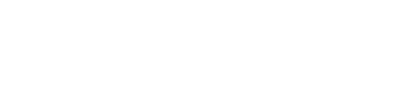alterWEB