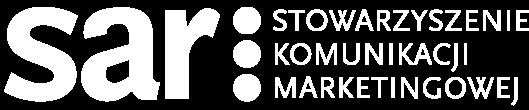 Stowarzyszenie Komunikacji Marketingowej