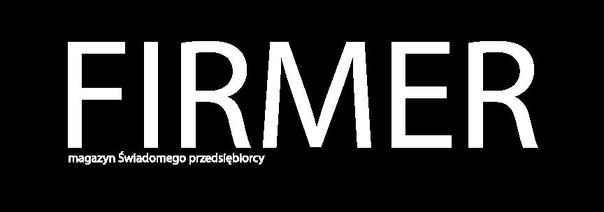 FIRMER