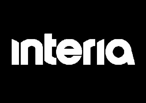 Interia