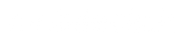 mobileclick