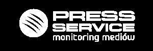 PRESS-SERVICE Monitoring Mediów